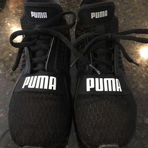 Puma sneakers 99b09004d